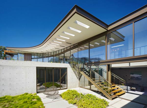 Ziering-Residence-Chimera-Interiors-10