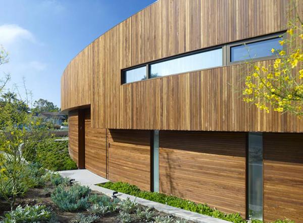 Ziering-Residence-Chimera-Interiors-12