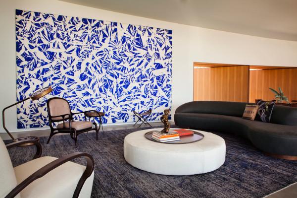 Ziering-Residence-Chimera-Interiors-2