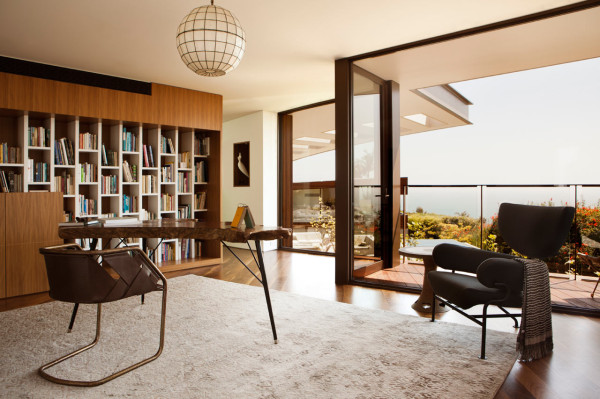 Ziering-Residence-Chimera-Interiors-3