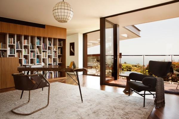 Ziering-Residence-Chimera-Interiors-3