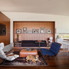 Ziering-Residence-Chimera-Interiors-4