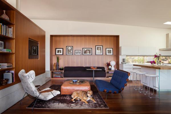 Ziering-Residence-Chimera-Interiors-4