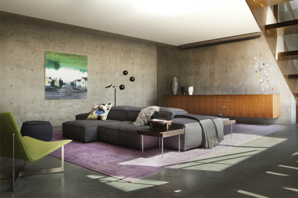 Ziering-Residence-Chimera-Interiors-4a
