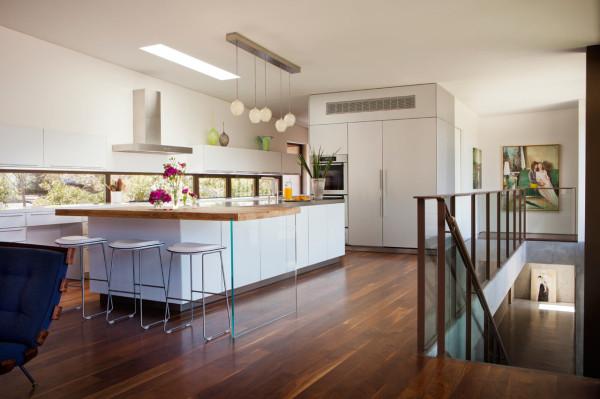 Ziering-Residence-Chimera-Interiors-5-kitchen