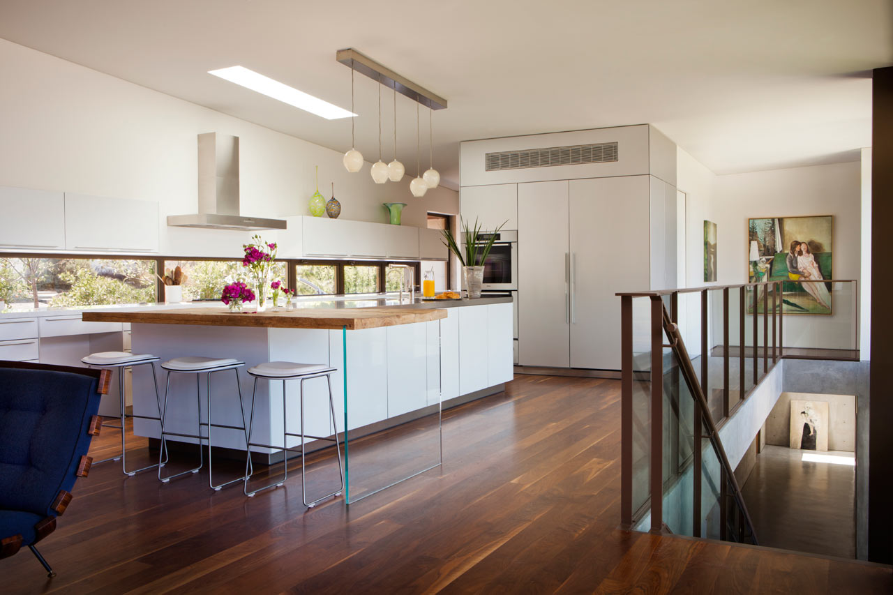Ziering-Residence-Chimera-Interiors-5-kitchen