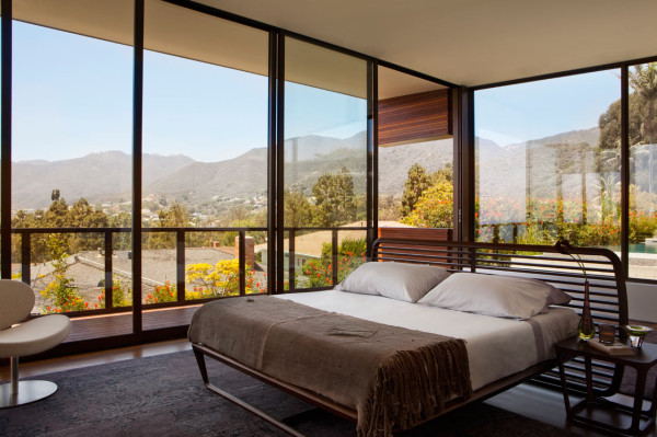 Ziering-Residence-Chimera-Interiors-6-bedroom
