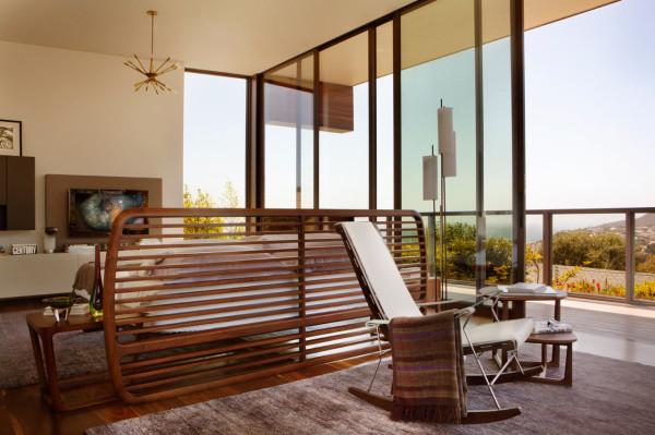 Ziering-Residence-Chimera-Interiors-7-bedroom