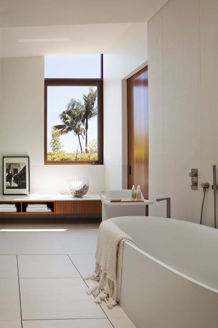 Ziering-Residence-Chimera-Interiors-8-bathroom