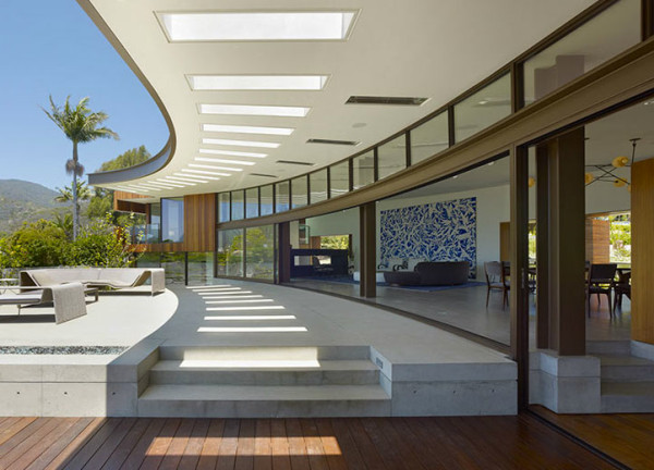 Ziering-Residence-Chimera-Interiors-9-ext