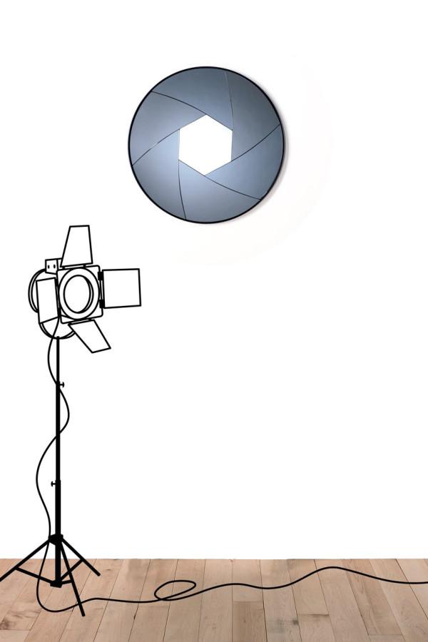 aperture-camera-mirror-2