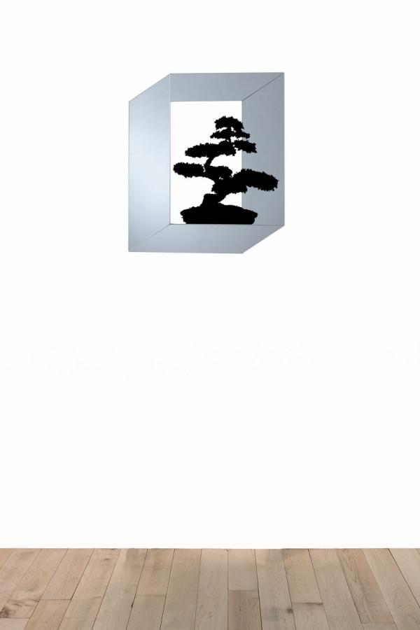 box-display-mirror-shelf