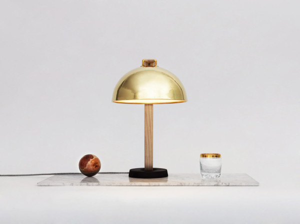 brass-and-wood-modern-lamp-design-1