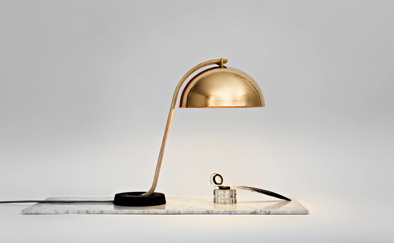 brass-and-wood-modern-lamp-design-2