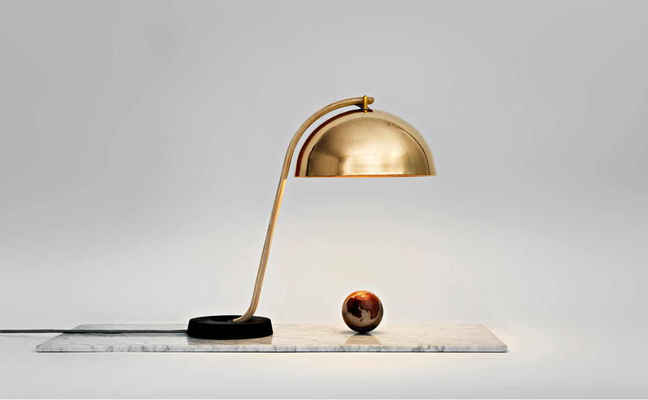 brass-and-wood-modern-lamp-design-3