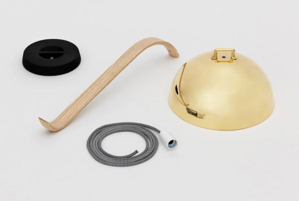 brass-and-wood-modern-lamp-design-5