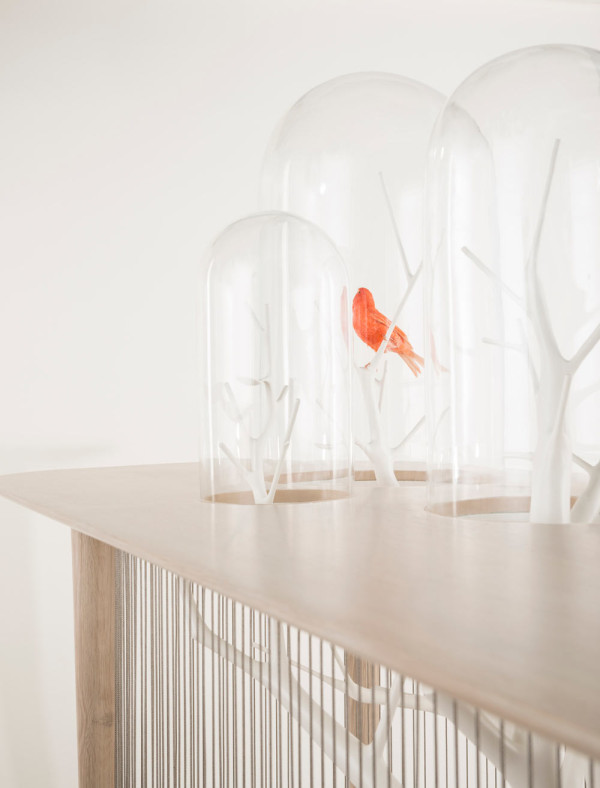 cage-archibird-birdcage-table-4