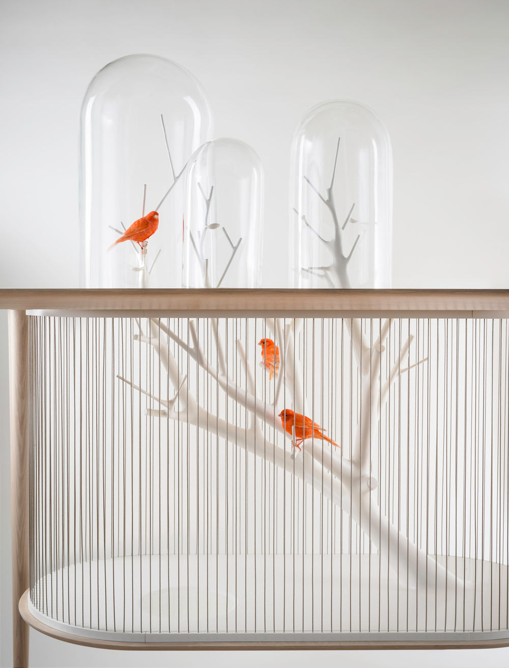 cage-archibird-birdcage-table-5