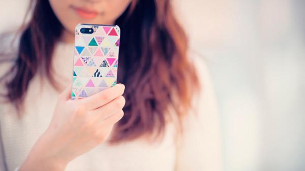 casetagram-iphone-design-pattern