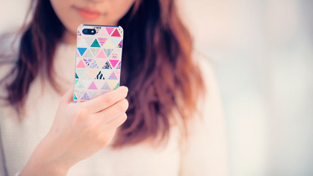 casetagram-iphone-design-pattern