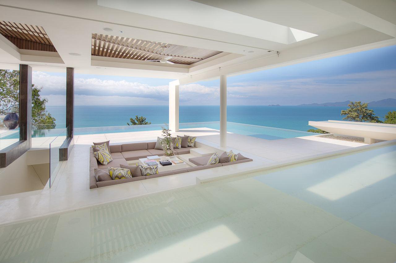 celadon-villa-koh-samui-thailand-pool-rental