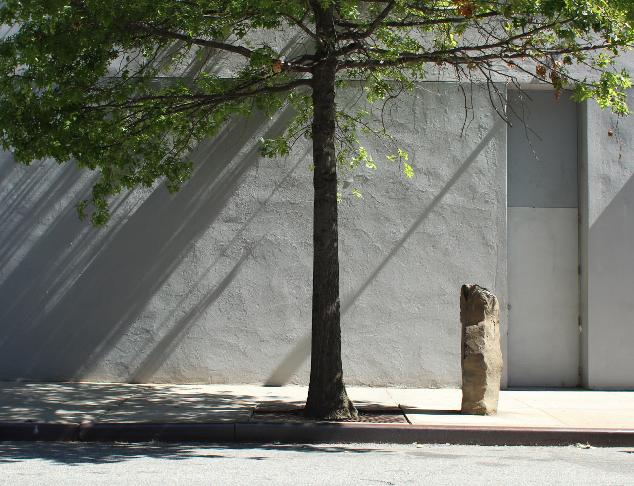 chelsea_sidewalks_10_beuys