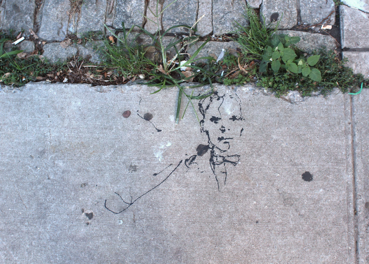 chelsea_sidewalks_2_rimbaud4