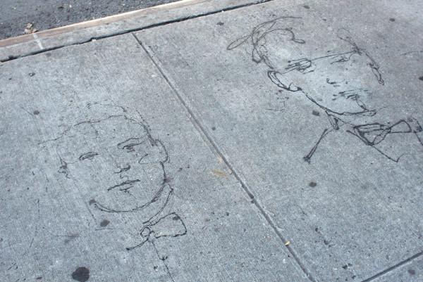 chelsea_sidewalks_3_rimbaud5