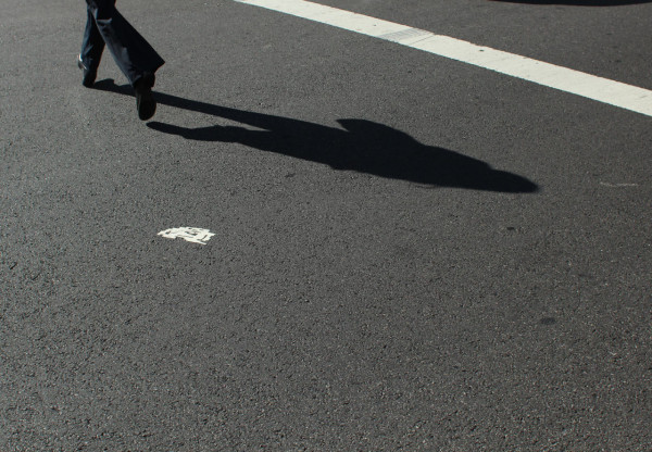 chelsea_sidewalks_5_robot2