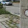 chelsea_sidewalks_7_pearlmosaic