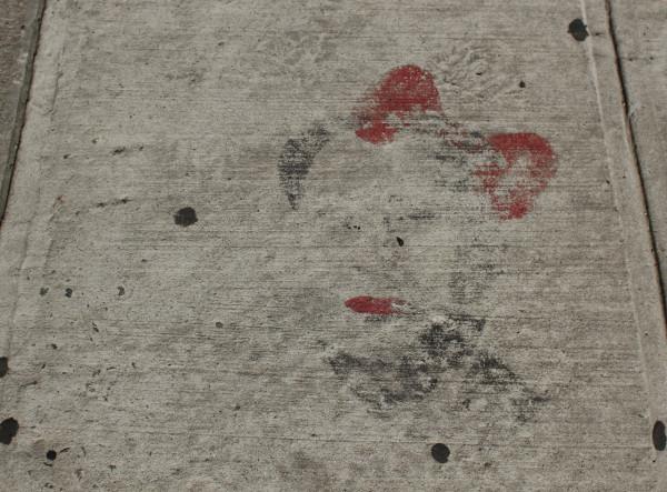 chelsea_sidewalks_9_mini-mao