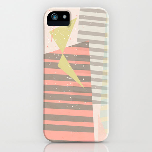 city-iphone-case-illustrated