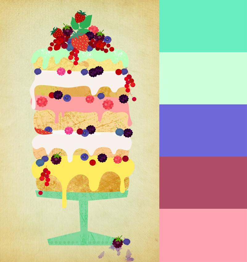 cmylk-elisandra-cake