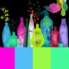 cmylk-elisandra-enchanted-bottles