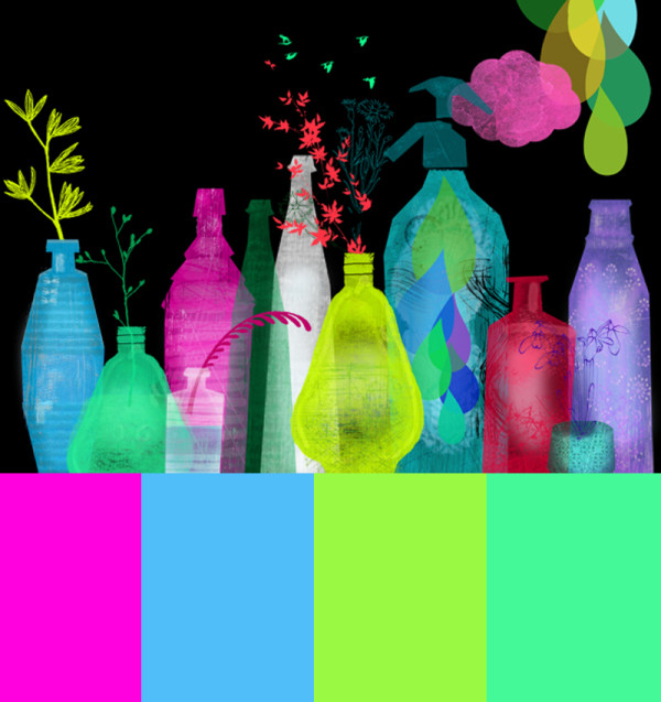 cmylk-elisandra-enchanted-bottles
