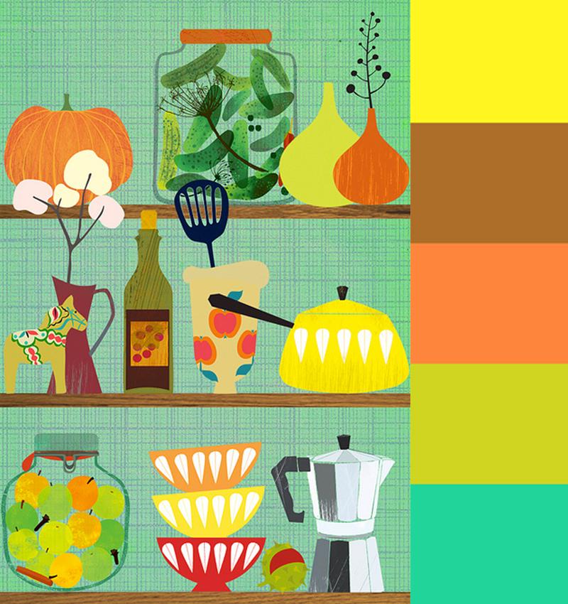 cmylk-elisandra-kitchen-shelves