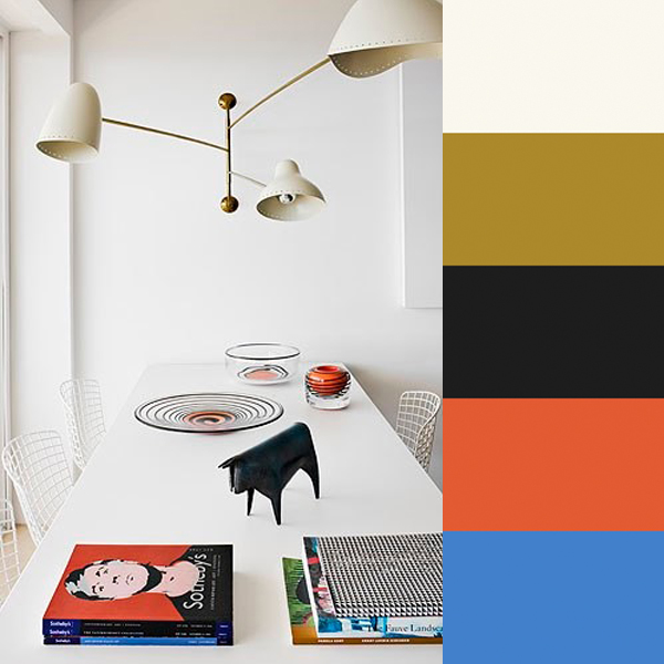 Modern interiors photographed by manolo yllera design milk - Manolo yllera ...