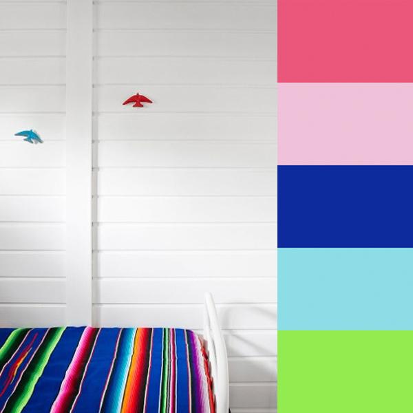 cmylk-manolo-yllera-striped-bed