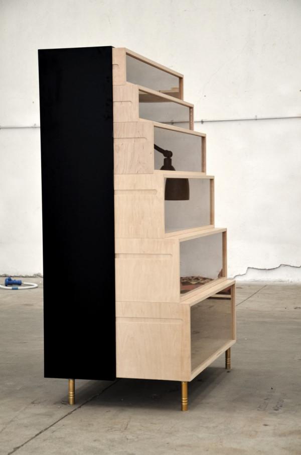 collectors-box-1
