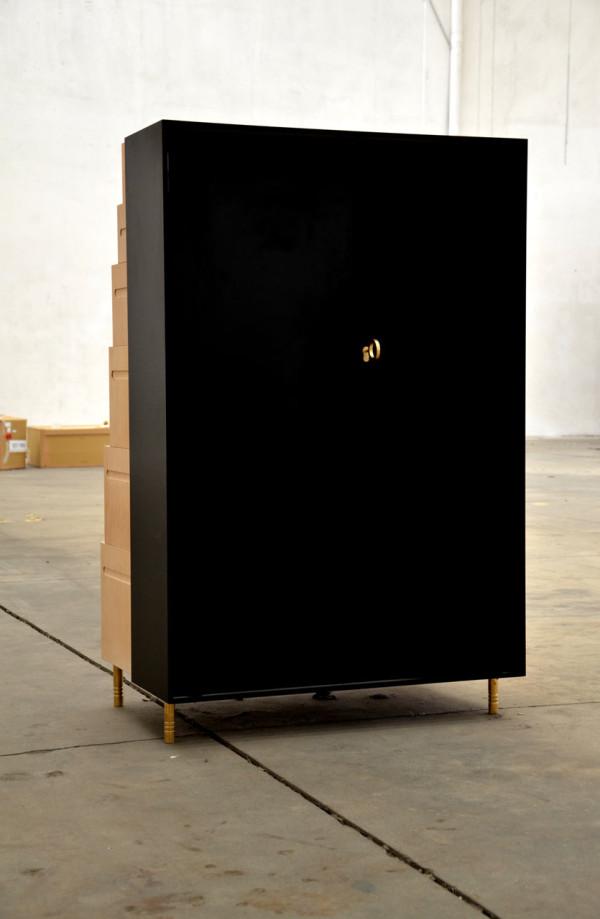 collectors-box-2