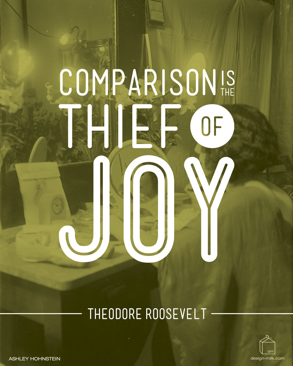 comparison-is-the-thief-joy-quote