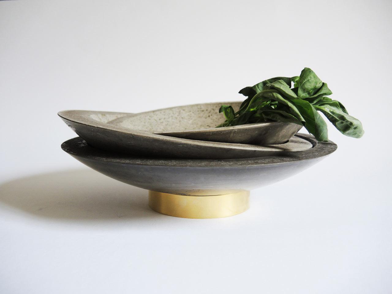 concrete-stacking-bowls