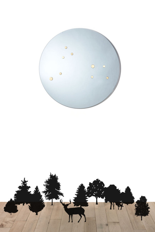 constellation-mirror-large