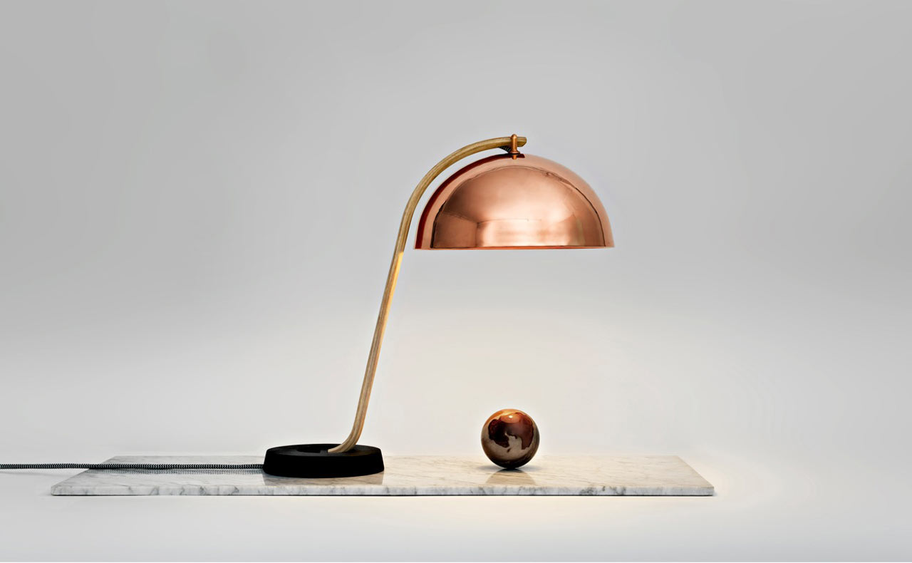 copper-and-wood-modern-lamp-design-