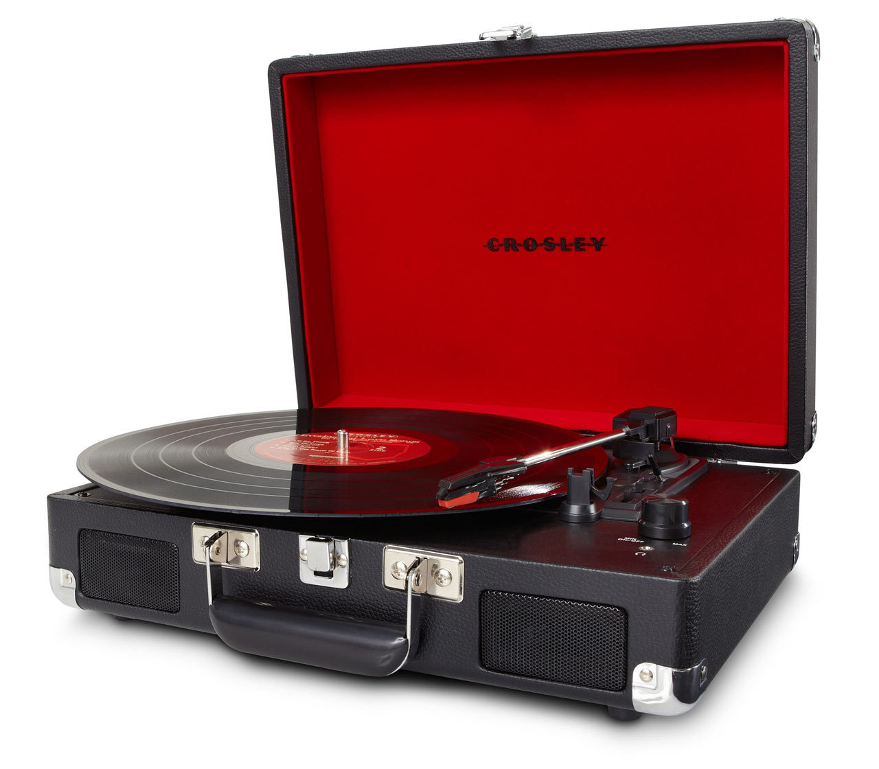 crosley-turntable-black