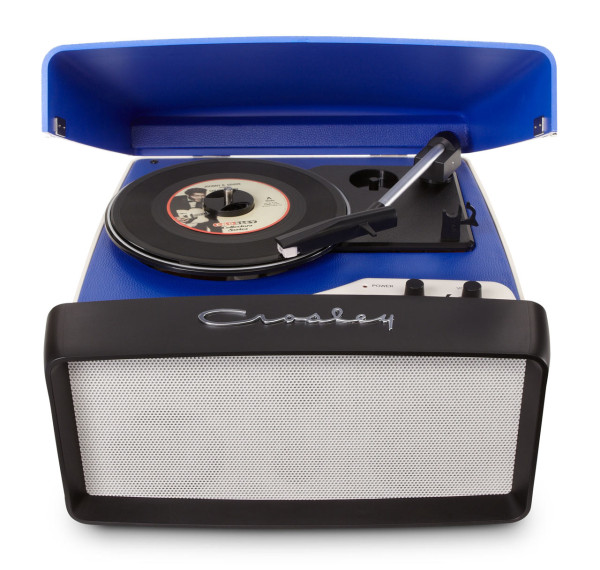 crosley-turntable-blue