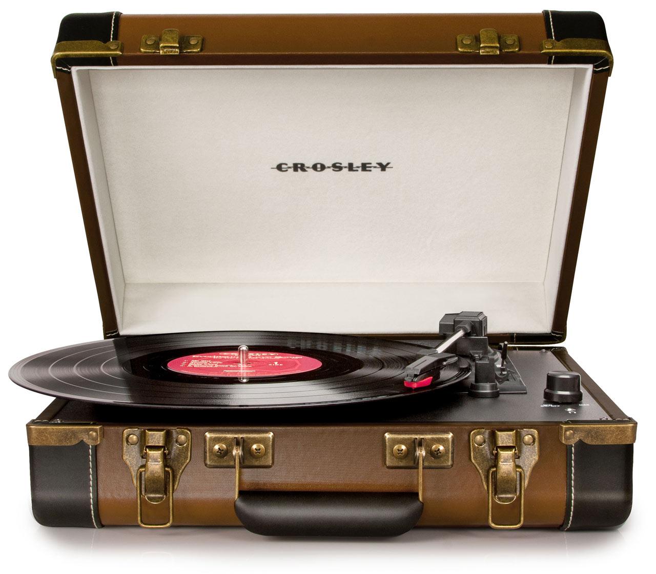 crosley-turntable-suitcase