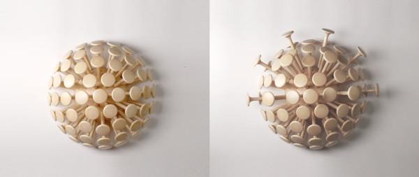 dandelion-coat-rack-wall-hook-storage-moissue