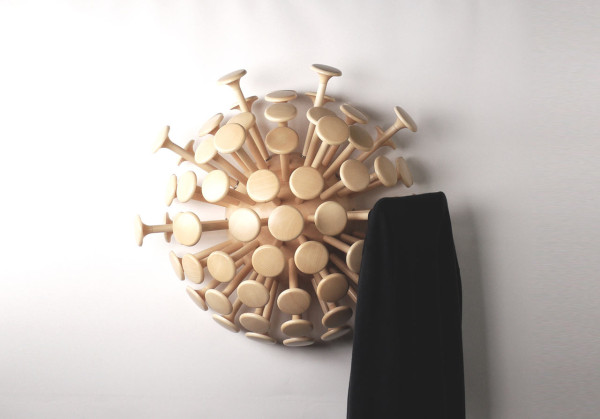 dandelion-coat-rack-wall-storage-moissue