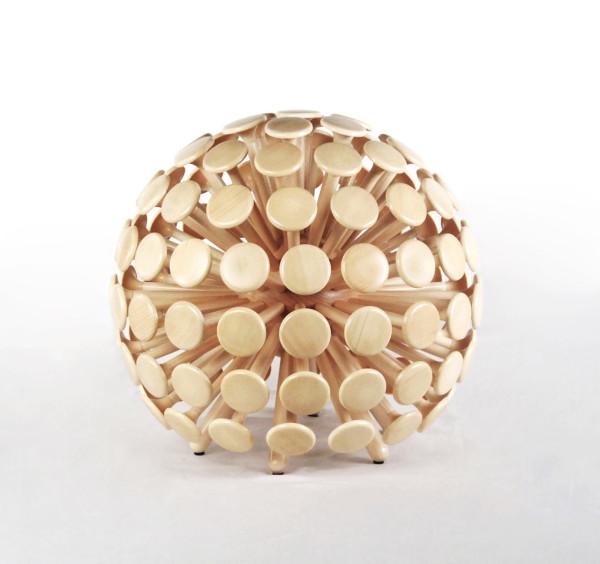 dandelion-shaped-stool-moissue-2